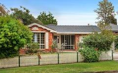 6 Bambil Road, Berowra NSW