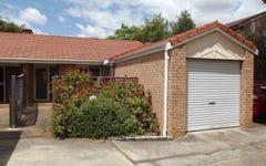 7/24 Hythe Street, Mount Druitt NSW