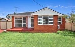 2 Wycombe Street, Doonside NSW