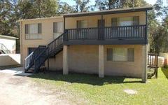261 The Park Drive, Sanctuary Point NSW