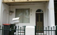 71 Sutherland Street, Sydenham NSW