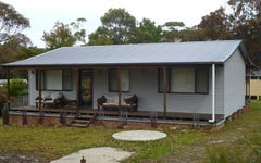 5 Northwood Drive, Kioloa NSW