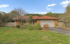 6 Garden Place, Romsey VIC