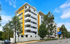 28/97 Caddies Bvd, Rouse Hill NSW