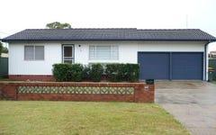 36 Wagin Street, Shoalhaven Heads NSW