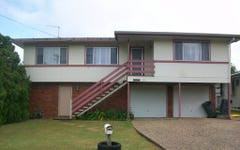 343 Marsh Ave, Frenchville QLD