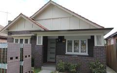30 bazentin st, Belfield NSW