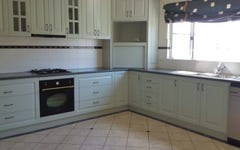 Address available on request, Duri NSW
