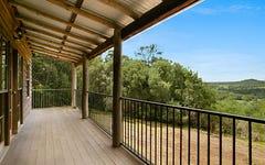 75A Eagles Road, Razorback NSW