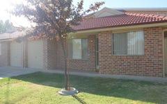 2/90 Parkes Street, Temora NSW