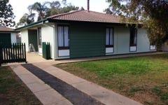16 Goobar Street, Narrabri NSW