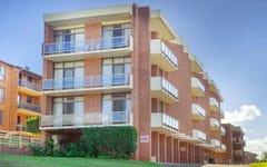 Unit 1/129 Bridge Street, Port Macquarie NSW