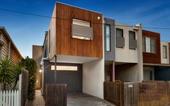 3 Esplanade Place, Port Melbourne VIC