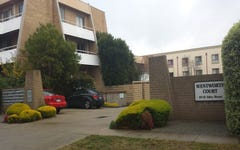 27A/43-51 Giles Street, Kingston ACT
