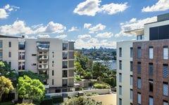 C702/24-26 Point Street, Pyrmont NSW