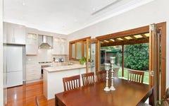 5 Traynor Avenue, Kogarah NSW