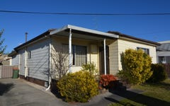 95 Rifle Parade, Lithgow NSW