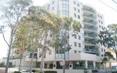 609/16-20 Meredith Street, Bankstown NSW