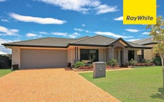 46 Gannet Crct, North Lakes QLD
