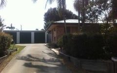 22 Maud Street, Donnybrook QLD