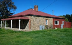 206 Ingledow Road, Bungendore NSW