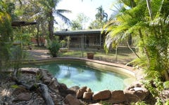 15 Wheewall Road, Livingstone NT