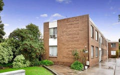 7/5 Simpson Street, Northcote VIC