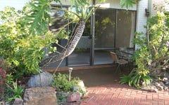 2/2 Wonga Street, Merimbula NSW