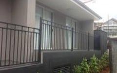 22 Renmin Lane, Campbelltown NSW