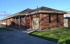 476 Urana Road, Lavington NSW
