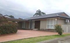 32 Henry Lawson Avenue, Werrington County NSW
