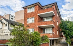 6/122 Garden Street, Maroubra NSW
