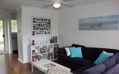 4/17A Elizabeth Street, Tighes Hill NSW