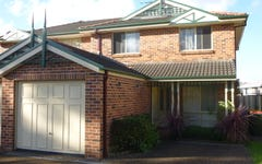 6/2 Blend Place, Woodcroft NSW