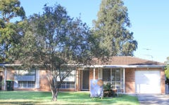 3 Hickey Place, Mount Annan NSW