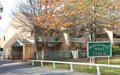68/13-15 Sturt Avenue, Griffith ACT