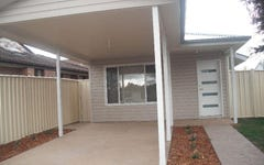 2A Alonso Close, Rosemeadow NSW