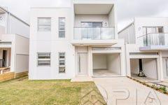 9 Barinya Street, Villawood NSW
