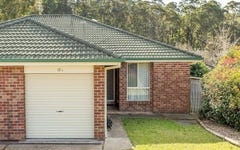 1/10 Herd Street, Mount Hutton NSW