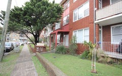 20/34 Barber Avenue, Eastlakes NSW