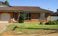 1B Kingfisher Street, Dubbo NSW