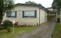 25 Rubina Avenue, Merrylands NSW