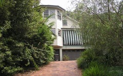 54 Buttenshaw Dr, Coledale NSW