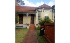 102 Alice Ave, Newtown NSW