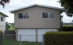 26 Raceview Street, Raceview QLD
