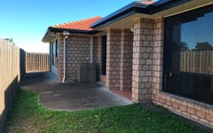 15C Wollumbin Cres, Waterford West QLD