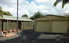 1604 Bundaberg-Gin Gin Road, Sharon QLD