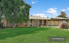 16 Romeo Crescent, Rosemeadow NSW