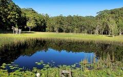 83 Jabiru Rd, Bungwahl NSW