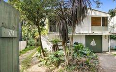 3/574 Barrenjoey Road, Avalon NSW